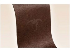 Balmoral by Crest Leather